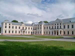 вишнівецький-палац2