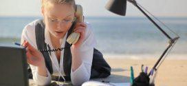Як підприємцю-єдиннику скористатися правом на «податкову» відпустку?