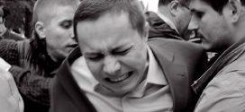 У Тернопільській обласній раді звільнили керуючого справами