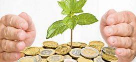 Які податки тернополяни повинні сплатити до 1 серпня 2016 року?