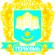 250 патріотів вимагають змінити герб Тернополя, бо побачили там символіку Ізраїлю