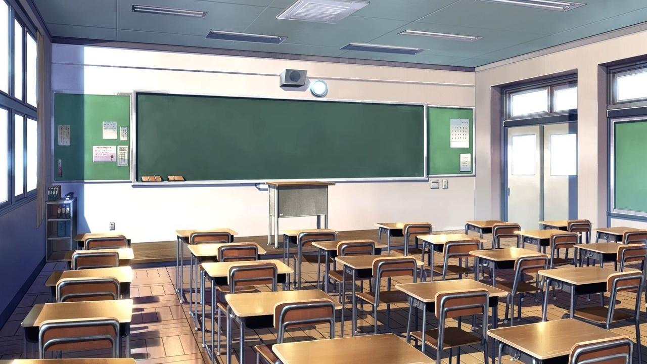 В Запорожье уволилась директор школы, учителя которой обвинили в домогательствах