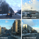 Надал почав особисто керувати процесом очищення міста від снігу. Ситуація кардинально змінилася