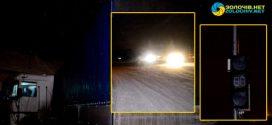 Смертельна аварія сталась на трасі Львів-Тернопіль (ВІДЕО)