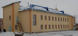 На Тернопільщині поширюють неймовірні чутки про геріатричний будинок для матерів міністрів