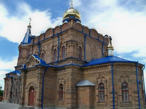 кременець-церква1