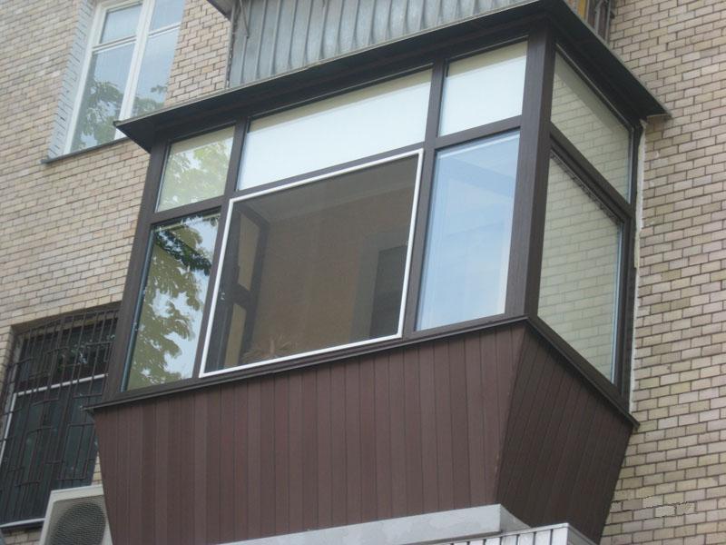 падіння з балкону