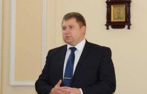 Віктор Шумада