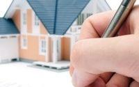 Спрощено процедуру переведення дачних і садових будинків у жилі