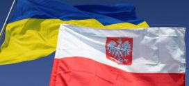 <strong>Які документи Польща тепер вимагає від заробітчан?</strong>