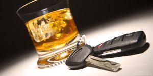 авто алкоголь