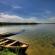 Шацькі озера – унікальна перлина України (ВІДЕО, ФОТО)