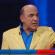 """Рабінович """"розгромив"""" Саакашвілі на прем'єрі шоу """"Український формат"""" на каналі NewsOne"""