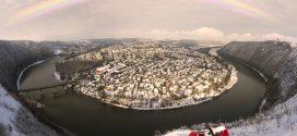 Що подивитися на Тернопіллі: 5 небанальних маршрутів
