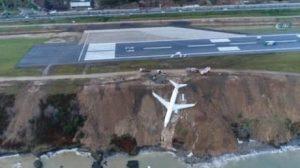 літак Туреччина