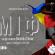 Тернополян запрошують на прем'єрний показ фільму про історію життя Василя Сліпака (ВІДЕО)