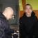 <strong>На Руській чоловіки в масках погрожували вбити тернополянина (ФОТО)</strong>