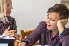 Багатьох тернопільських педагогів можуть оштрафувати на 17000 грн (ВІДЕО)