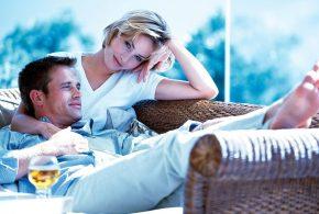 Чому жінки кидають чоловіків – навіть тих, кого люблять
