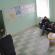 <strong>Тернопільська поліція взялась за батька, який тікав з дитиною з школи і впав (ВІДЕО)</strong>
