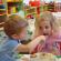 Скільки платитимуть батьки за харчування дітей у тернопільських садочках