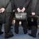 Депутати-корупціонери: на Тернопільщині спіймали ще трьох