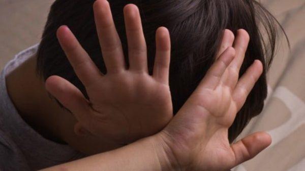 Картинки по запросу На Тернопільщині юнак згвалтував 8-річного хлопчика неприроднім шляхом