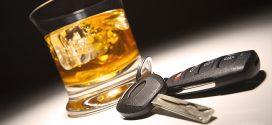 На Тернопільщині директор школи взяв на поруки п'яного водія і отримав кримінальну справу
