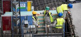 Українські заробітчани відкрили для себе ще одну європейську країну
