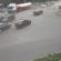 """Яке їхало, таке й здибало – у Тернополі на перехресті зіткнулися два """"анархісти"""" (ВІДЕО)"""