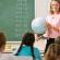 В МОЗ повідомили про варіанти початку навчання в школах у вересні (ВІДЕО)