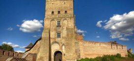 10 цікавих місць, які обов'язково варто відвідати в Луцьку (ФОТО)