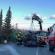 У Чехії мікроавтобус з українськими заробітчанами потрапив в аварію. Четверо загиблих (ФОТО)