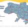 <strong>На Тернопільщині планують залишити тільки чотири райони</strong>