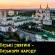 Під час ревізії Почаївської Лаври виявлено недостачу 19 цінних картин, – активісти