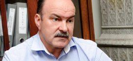 Михайло Цимбалюк: Тиждень перед виборами покаже, хто вміє грати за правилами, а для кого головна ціль – перемогти у будь-який спосіб