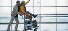 Турагентство шукає двох мандрівників на зарплату