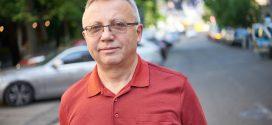 Олександр Савченко: У «Громадянській позиції» – професіонали і патріоти України. Там немає олігархів, корупціонерів та Росії