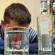 Боролися дві доби: помер тернополянин, який випив пляшку спиртного