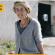 На Тернопільщині є ферма прянощів, на якій сім років живе і працює швейцарка Крістіна Лібергер (ВІДЕО)
