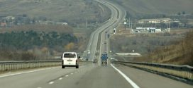 Дорога через Тернопільщину опинилася у п'ятірці найнебезпечніших трас України