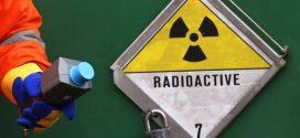 Стало відомо, які країни накрило радіаційною хмарою після вибуху російської ракети (КАРТА)