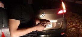 У Тернополі спіймали п'яних двох молодих водіїв (ФОТО)