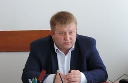 Іван Бабійчук