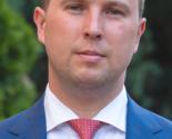 Владислав Бельбас: досье