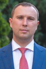 Бельбас Владислав