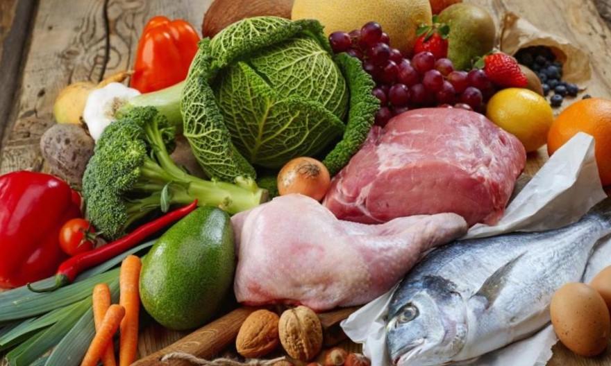 Майже 50% доходів жителі Тернопільщини витрачають на харчування