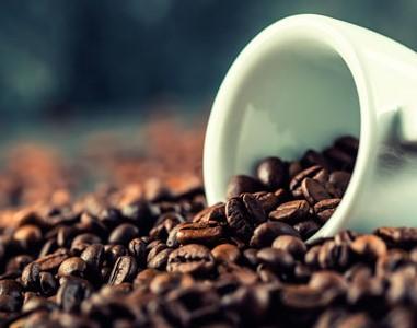 кава в зернах – Ambassador Fresh