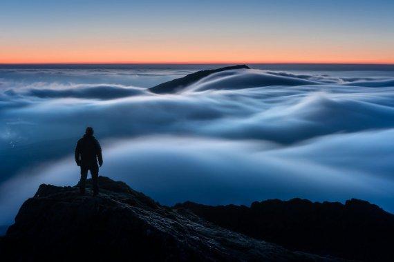 фото природи