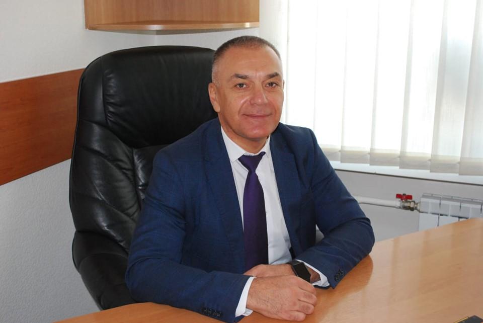 Ходаковський